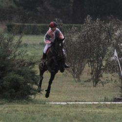 poney club Breizh équitation à Locoal Mendon près de Belz, Auray