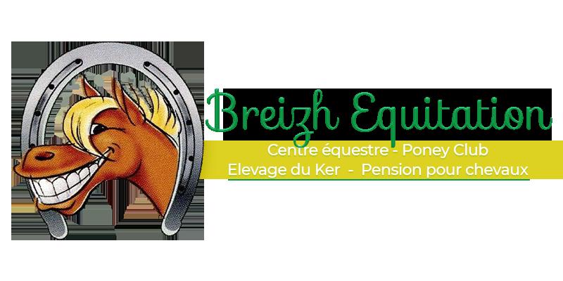 BREIZH EQUITATION